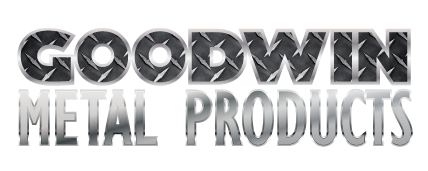 Goodwin Metal Products
